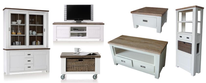goedkope meubels testwonen